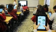 Kocaeli'de 27 bin öğrenciye tablet dağıtılacak