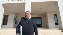 55 yaşındaki gazetecilik öğrencisi sınıf birincisi