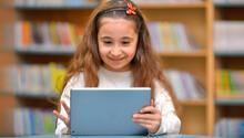 Yeni bir dijital eğitim platformu hizmete girdi
