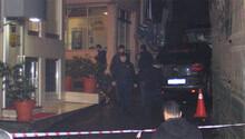 İstanbul'da 10 günde 4. kahvehane saldırısı