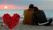 Sevgililer Günü'nde İstanbul'da gidilebilecek en romantik 10 yer