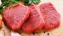 Et fiyatları illere göre değişiyor, işte en pahalı etin olduğu il