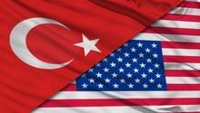 ABD'den Türkiye'ye flaş çağrı