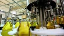 Üreticilerden 'zeytinyağında KDV kaldırılsın' talebi