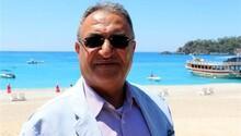 Suudi Arabistanlı milyarder işadamı yatırım için Fethiye'yi gezdi