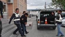 Sahte savcı, yaşlı kadının 1 milyon lirasını dolandırdı