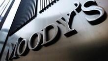 Moody's'ten Türkiye değerlendirmesi