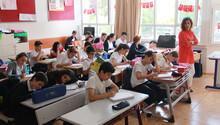 Öğretmenlerin iller arası yer değiştirme başvuruları 16-22 Haziran arasında