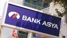 TMSF'den 'Bank Asya' açıklaması
