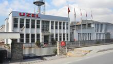Uzel'in satışına itiraz: 832 milyon liralık yer 225 milyona satıldı