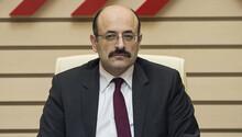 Saraç, Türkiye'deki İranlı öğrencilerle buluşacak