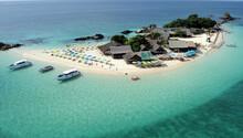 Tayland mercan adalarını turizme kapatıyor