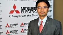 Japon devi Manisa'da robotları da çalıştıracak