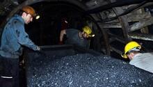 TTK, 292 bin 184 ton kömür sattı