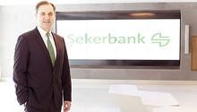 Şekerbank Genel Müdürü Taze, ortaklarının satıştan vazgeçebileceğini söyledi
