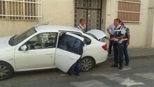 Uğur Soğutma'da polis araması