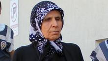 Aliye Boydak'ın da aralarında bulunduğu 9 kişi tutuklandı