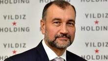 Dünyanın en zenginleri listesinde Türkiye'den 4 isim girdi