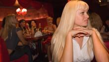 Ukraynalı turist sayısı yüzde 14 arttı