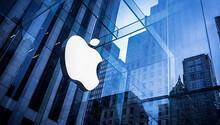 Apple'ın açığını bulana 200 bin dolar ödül