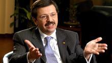 Türkiye'nin en hızlı büyüyen 100 şirketi belirlenecek