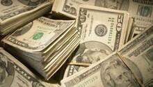 Dolar haftanın son gününe 3.0 liranın üzerinde başladı