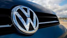 ABD mahkemesi, Volkswagenin 14.7 milyar dolar ödemesine karar verdi