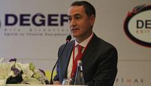 Türk ekonomisi için flaş tespit: Japonyada 100 bin, Türkiyede 23