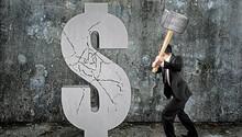 Doların kritik haftası