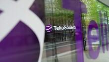 Sonera Holding, Turkcelldeki hissesini satıyor