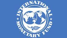 IMFten dolar açıklaması