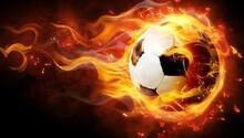 Efsane futbolcu yaşamını yitirdi
