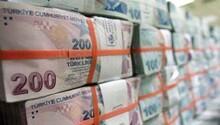 1.6 milyon esnafa işsizlik fonu