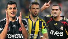 İlhan Cavcavın parlatıp sattığı unutulmaz futbolcular