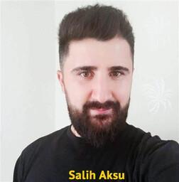 Son dakika haberi: Diyarbakır'dan kahreden haber 3 şehit!