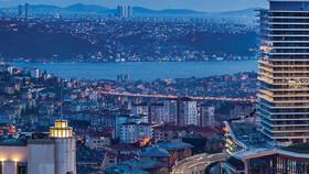 İstanbullular! Bunların hepsi 2 günde olacak!