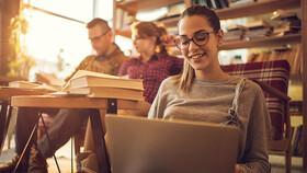 5 maddede online İngilizce eğitimi ve tercih edilme nedenleri