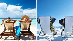 Bu yıl mutlaka değerlendirmeniz gereken 36 eşsiz tatil fırsatı