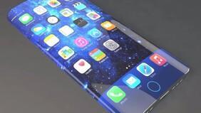 iPhone 7'ye öyle bir özellik geliyor ki...