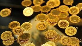 Çeyrek altın fiyatları ve Altın fiyatları bugün ne kadar oldu