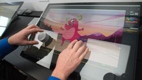 Microsoftun yeni Surfaceları ortaya çıktı