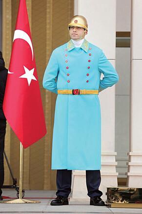 Celal Kılıçdaroğlu pespayelik aşamasında
