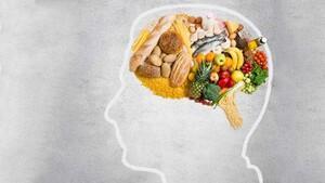 Hafızayı güçlü tutmanın 10 doğal yolu