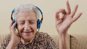Günde en az yarım saat müzik dinlemeniz için 5 bilimsel sebep