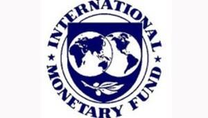 IMF fren yapanları haklı buldu