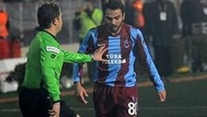 Trabzonspor 2-1 Sivasspor