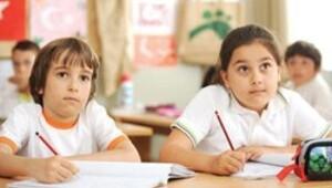 'Dopingli' özel okullara büyük tepki