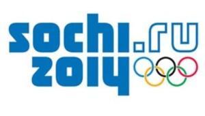 Kış Olimpiyat Oyunları'nda bir ilk