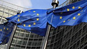 AB Ukrayna ile ortaklık anlaşmasını imzalıyor