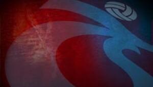 Trabzon geçen yıldan farksız